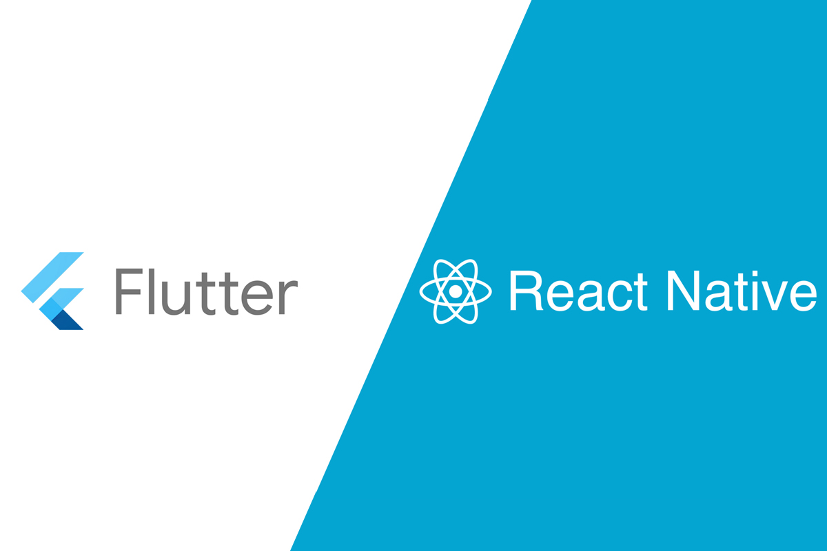 React Native vs Flutter: which one should you use?