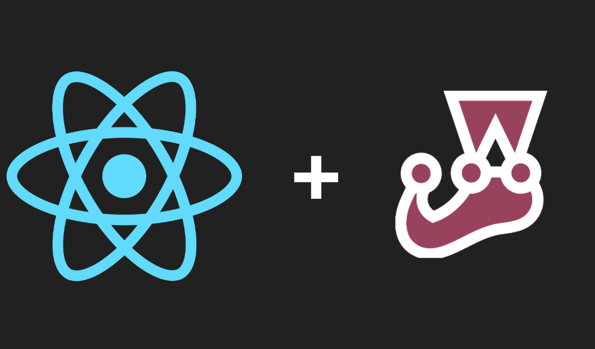 Testing React Native apps with Jest