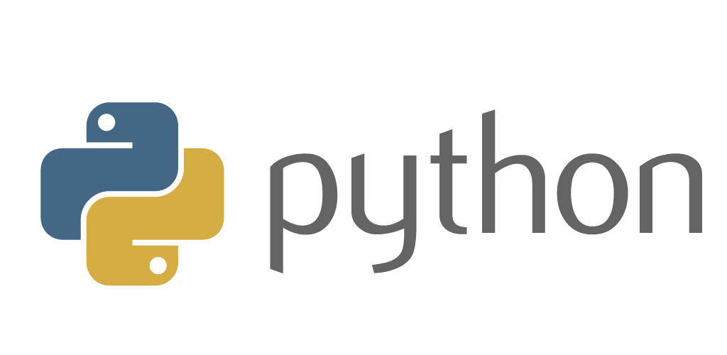 Python 3.8 released: what's new