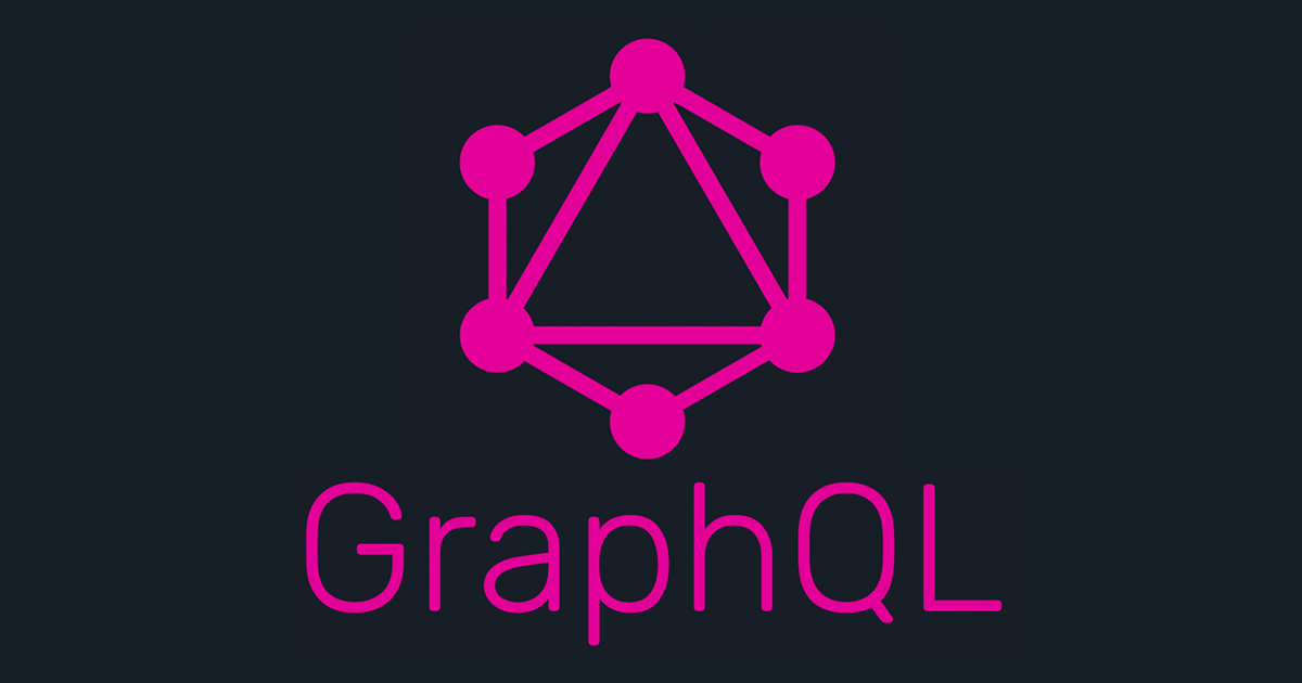 What exactly is GraphQL?