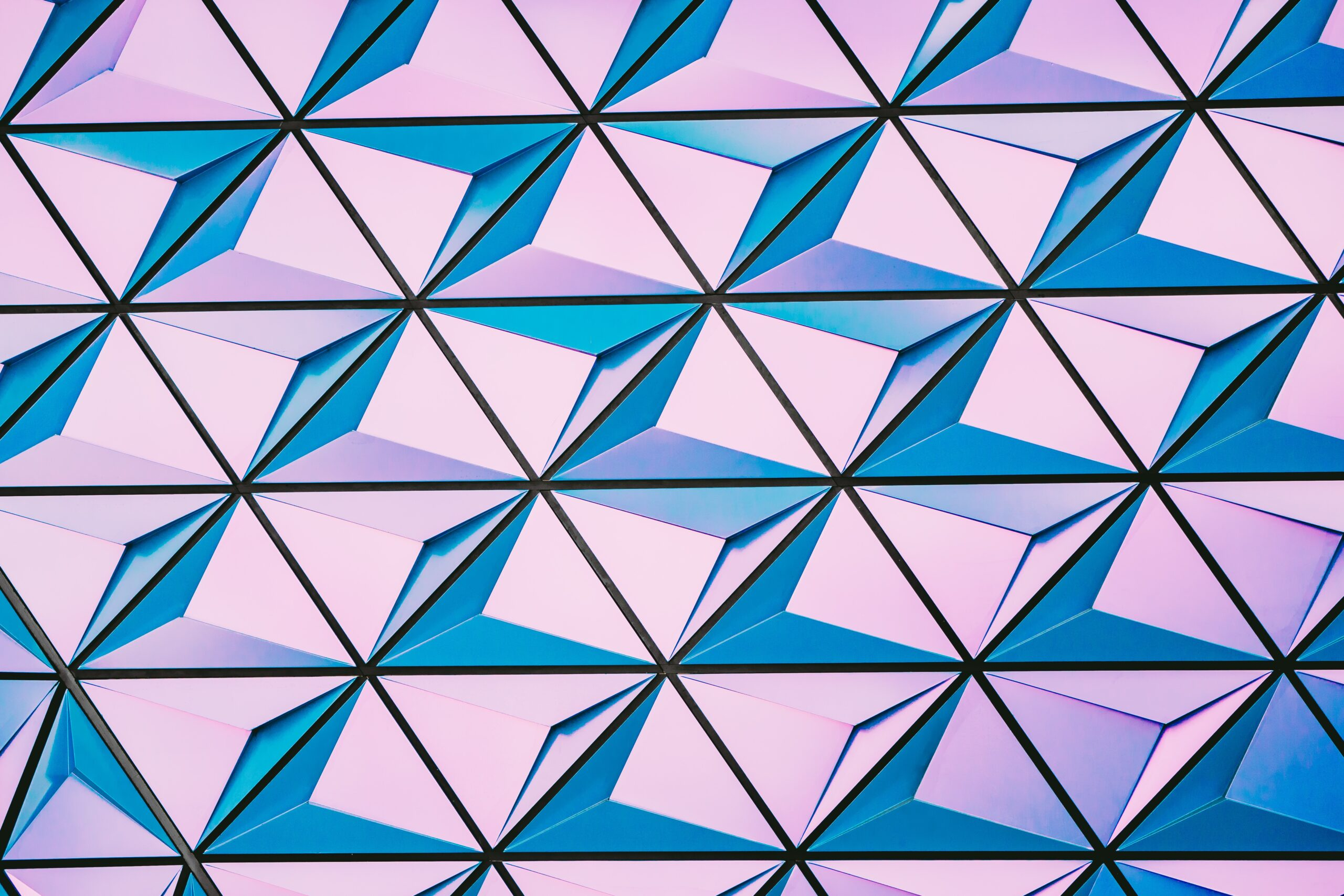 Structural Pattern Matching in Python: In-Depth Review